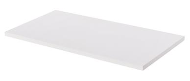 Полка ЛДСП 350 мм (под заказ 3-5 дней)